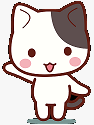 sozai_25568